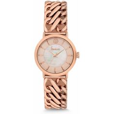 Ceasuri Dama :: CEAS FREELOOK F.1.1021.04 - Freelook Watches Watches, Gold Watch, Bracelet Watch, Swarovski, Bracelets, Silver, Accessories, Rose, Crystal