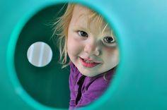 toddler portrait ideas playground-brandobean @Brittany Abbott Wiggins
