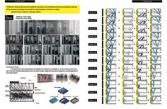 Interior Design Guide to Research: Home