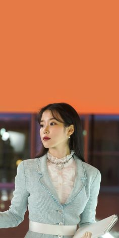 Discover recipes, home ideas, style inspiration and other ideas to try. Korean Actresses, Korean Actors, Actors & Actresses, Iu Moon Lovers, Korean Girl, Asian Girl, Luna Fashion, Korean Celebrities, Korean Beauty