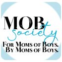 Prayer Group for Moms with Boys... Does anyone want to do this with me starting 1/17?  I'm really excited!