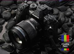 http://www.fotocolombo.it/shop/product/olympusolympus-ob25-mm-12-digital-black-it-62300-2572/