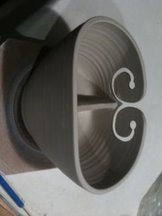 http://heidispottery.blog.com/files/2012/05/double-yarn-bowl-back-crop.jpg