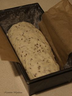 Homemade Products, Bread, Food, Breads, Bakeries, Meals
