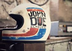 Thanks @chikos_pinstriping for that cool paintjob - #ridejohndoe_official #johndoeunbreakable ; #kevlarshirt ; #kevlar ; #motorcycleshow ;#caferacer #kevlarjeans ; #kevlar ; #harleydavidson #honda ; #motorcycleshow ; #rninet ; #sportster #chopper #pipeburn #xjr1300 #xjr #triumph_uk #yardbuilt #xjrcaferacer