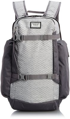 Burton Daypack Day Hiker: Amazon.de: Sport & Freizeit