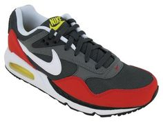 Mens Running, Running Shoes For Men, Nike Shoes, Sneakers Nike, Nike Free, Nike Air Max, Fashion, Nike Tennis, Nike Tennis