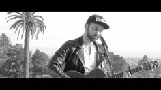 Shakey Graves met up with Lagunitas in an Oakland cemetery for this chillingly beautiful version of Nobody's Fool … http://LAGUNITAS.com/music