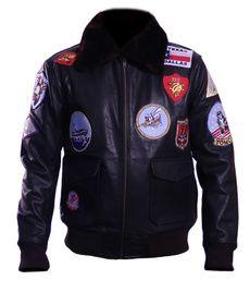 Batman Costumes, Cool Halloween Costumes, Vest Jacket, Leather Jacket, Lambskin Leather, Captain Marvel Costume, Jennifer Aniston Photos, Vest Outfits, Shearling Coat