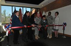 Ribbon Cutting Ceremony Program Sample Grand Opening