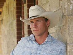 USA TODAY- JUSTIN MCBRIDE MAKING COME BACK:  Two-time PBR World Champion Justin McBride announces he is coming out of retirement to compete in bareback riding at a first-stage qualifier for THE AMERICAN.  http://www.usatoday.com/story/sports/action/2013/09/17/bull-rider-justin-mcbride-comes-out-of-retirement/2829291/