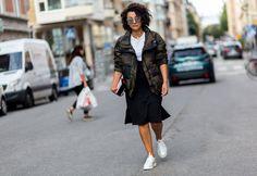 Sara Che #sarache #streetstyle #fashion #streetfashion #street #mode #moda #stockholm #lifestyle #woman #stylish #stylist #fashionable #fashionweek #shoes #bag #bloggers #blogger #fashionblogger