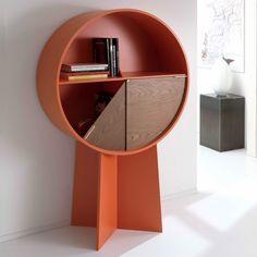 Rim Engineering about Design: Избрано от Maison & Objet 2015: нашият топ 3