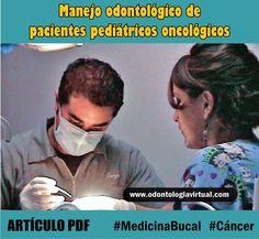 manejo-odontologico-cáncer
