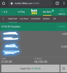 Next fixed 100% Matches are Tuesday 27th of October 💥Doubles odds Guaranteed Winner 1OO% 💥 🖲 Odds are likely to vary depending on the bookies and also the time of your bet. 💬 Message me for more Info WhatsApp +1(609)669‑2494 & Telegram @alfreddolan ❌ NO FREE / NO AFTER ‼️ #diy #garden #sportwear #supercars #wedding #tipstodeclutteryourhome #tipps #fussball #passiveincome #bettingtips #bettingprediction #bettingexpert #winning #romania #soccer #ireland #sports #australia #home #money…