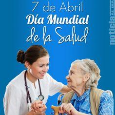 7 de Abril  – Hoy es un Gran Día – Vivo http://www.yoespiritual.com/reflexiones-sobre-la-vida/7-de-abril-del-2011-hoy-es-un-gran-dia-vivo.html