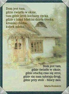 Stylowi.pl - Odkrywaj, kolekcjonuj, kupuj True Quotes, Qoutes, Church Pictures, Sense Of Life, Soul Healing, Romantic Quotes, Life Inspiration, Motto, Good To Know