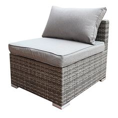 Tangkula Wicker Sofa Outdoor Patio Wicker Infinitely Combination Sofa Set (C-Armless Sofa) For Sale https://patiofurnituresetsusa.info/tangkula-wicker-sofa-outdoor-patio-wicker-infinitely-combination-sofa-set-c-armless-sofa-for-sale/