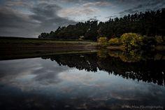 https://flic.kr/p/MFVsEX | DSC_7973 | www.tenmenphotography.com     or please 'Like' my facebook page at www.facebook.com/tenmenphotography (happy to return the favour)     Also now on twitter @tenmenphoto