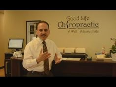 Dr Manfred Alkhas San Jose Chiropractor Campbell CA