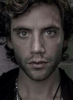 Mika wow..