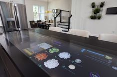 Lake Nona's WHIT 'SMART Home' to Redefine the Future of Healthy Living - Lake Nona Social