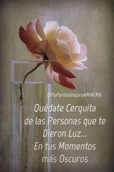 - Famous Tutorial and Ideas Spanish Inspirational Quotes, Spanish Quotes, Inspirational Thoughts, Positive Phrases, Motivational Phrases, Words Quotes, Wise Words, Daily Quotes, Life Quotes