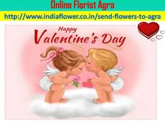 In Valentine Day Every Lover And Couple Celebrate Valentine Day With Flowers Such As Red Rose, Pink Rose, And So More. Now You May Send Gifts And Flowers To Your Friend And Lover By India Flower VALENTINE DAY 2016 Is CELEBRATE By TRUE LOVERS