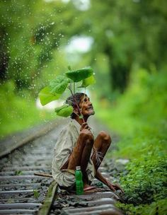 42 Ideas for travel india photography amazing photos Village Photography, World Photography, Creative Photography, Children Photography, Amazing Photography, Landscape Photography, Travel Photography, Photography Ideas, Nature Pictures