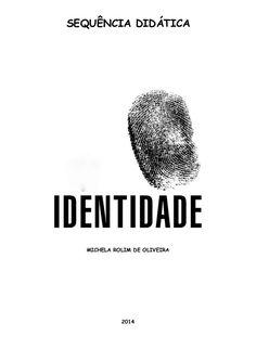 SEQUÊNCIA DIDÁTICA MICHELA ROLIM DE OLIVEIRA 2014