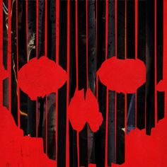 V/H/S/2 Poster -- Directors Jason Eisener, Gareth Evans and Adam Wingard are a part of this sadistic horror sequel, on VOD June 6th and in theaters July 12th. -- http://wtch.it/RbgwI
