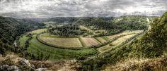 HDR - Bild & Foto von gsandi aus Landschaft - Fotografie (31876125) | fotocommunity