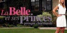 REPLAY TV - La Belle et ses Princes saison 2 : W9 en dit plus ! - http://teleprogrammetv.com/la-belle-et-ses-princes-saison-2-w9-en-dit-plus/