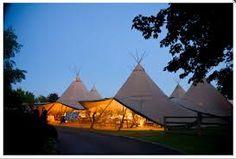 Tipis as wedding venues. A PapaKata Tipi tent. Tipi Wedding, Wedding Blog, Wedding Venues, Wedding Day, Dream Wedding, Wedding Decor, Wedding Reception, Wedding Stuff, Camp Wedding