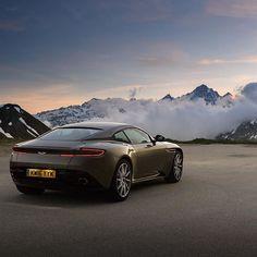 2019 Aston Martin Db11 Volante Review Specs Price Top Speed