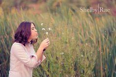 Shelbyraephotographs