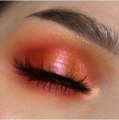 Maquillaje de ojos popular que tal vez quieras probar - . - Maquillaje de ojos popular que tal vez quieras probar Sie sind an der richtigen Stelle für make-up - Makeup Goals, Makeup Inspo, Makeup Inspiration, Makeup Tips, Makeup Hacks, Makeup Tutorials, Makeup Trends, Makeup Ideas, Fashion Inspiration