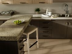 Inspiration Gallery | Cambria Ferndale Quartz Stone Surfaces