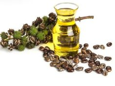 How To Use Castor Oil For Dark Circles Dark circles can get very difficult to hide or cover up even with makeup. And, what if you are a no-makeup kind of person? They can be& Reading The post How To Use Castor Oil For Dark Circles appeared first on . Olives, Onion Juice For Hair, Onion Hair, Garlic Infused Olive Oil, Organic Castor Oil, Hair Remedies, Eczema Remedies, Diabetes Remedies, Herbal Remedies