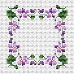 DIY Simple Fabric Hoop Pocket / Απλή Υφασμάτινη Θήκη σε Τελάρο!!! | Ef Zin Creations ile ilgili görsel sonucu
