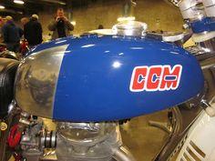 OldMotoDude: Idaho Vintage Motorcycle Show 2012