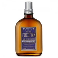 L'Occitane Eau De Toilette For Men Created by L'Occitane through the distillation of authentic A.C lavender, blended with a peppery, nutmeg scent of burnt wood. Find me on the ground floor of our Boutique Department Store. All Natural Skin Care, Organic Skin Care, Occitane En Provence, After Shave Balm, Best Perfume, How To Get Rid Of Acne, Shower Gel, Body Care, Bath And Body