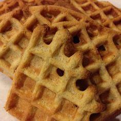Dash of Home Home Health, Waffles, Breakfast, Food, Waffle, Hoods, Meals
