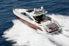Μοναδικές εμπειρίες βιώνετε στα σκάφη μας!! Διαλέξτε το αγαπημένο σας και επικοινωνήστε μαζί μας! Για περισσότερες πληροφορίες δείτε στο site μας: www.cruisesholidays.gr Για κρατήσεις καλέστε μας εδώ: 6948364770