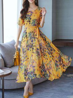 Tendência de moda de roupas para o outono-inverno #moda #fashion #tendencia #trend #outono #inverno #fall #winter #outonoinverno #fallwinter #casacos #jaquetas #coats #vestido #dress