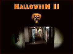 Halloween 2 1981, Halloween Film, Halloween Series, Halloween Horror, Halloween Stuff, Halloween Ideas, Scary Movies, Horror Movies, Halloween Resurrection