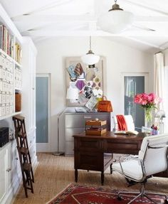 Elegant-home-office-style-20