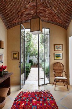 villa-mauresque-morocco-habituallychic-006