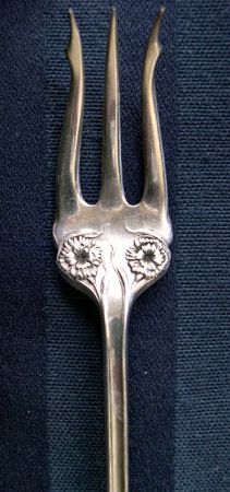 Pickle Fork (1908)