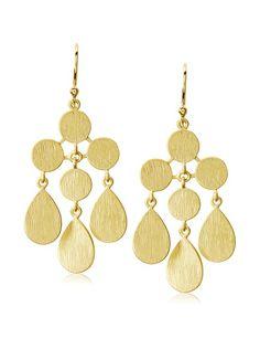 Eddera Georgina Gold Earrings, http://www.myhabit.com/redirect/ref=qd_sw_dp_pi_li?url=http%3A%2F%2Fwww.myhabit.com%2Fdp%2FB00HN3FX9A%3Frefcust%3D3TDWCJRSTBB7PO3OGJ46NWVQ54